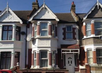 Thumbnail 4 bed property to rent in Chesterfield Road, London