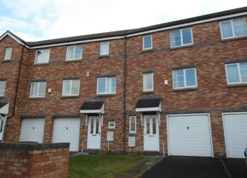 Thumbnail 4 bed semi-detached house for sale in Bridges View Tyne And Wear, Gateshead, Tyne And Wear, .