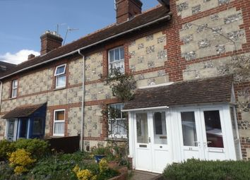 Thumbnail 3 bed property to rent in St Johns Square, Wilton