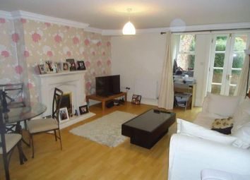 Thumbnail 2 bed flat to rent in 70 North Mossley Hill Road, Mossely Hill, Liverpool