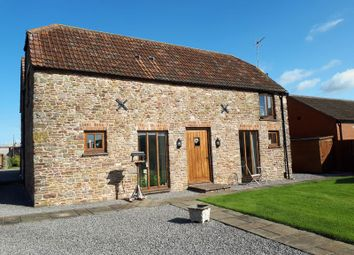 Thumbnail 2 bed property to rent in Brinkmarsh Lane, Falfield, Wotton-Under-Edge