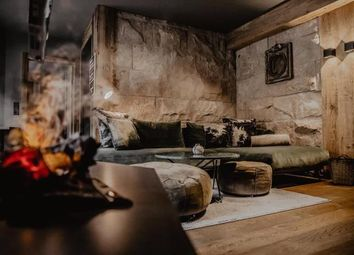 Thumbnail 3 bedroom apartment for sale in Black Eagle Apartment, Mayrhofen, Austria