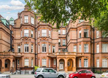 Thumbnail 1 bedroom flat for sale in Sloane Gardens SW1W, London