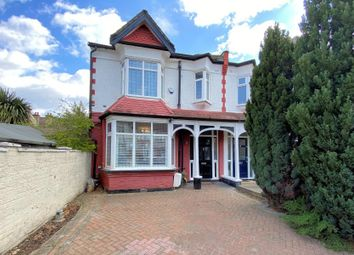 Holdenhurst Avenue, Finchley N12. 4 bed semi-detached house for sale