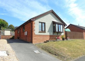 Thumbnail 2 bed detached bungalow for sale in Pinetree Close, Burry Port