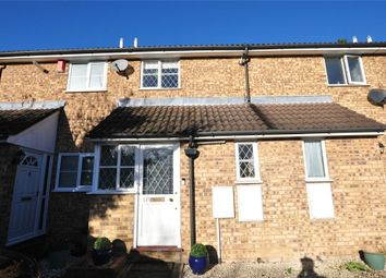 Thumbnail 2 bed terraced house for sale in King Acre Court, Moor Lane, Staines Upon Thames, Surrey