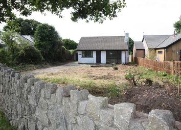 Thumbnail 2 bed detached house for sale in Sein Twar, Camp Lane, Beaumaris