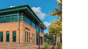 Thumbnail Office to let in Cassini Court, Randalls Business Park, Leatherhead