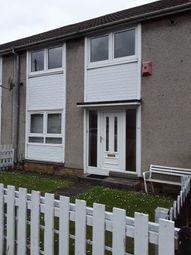Thumbnail 4 bed terraced house to rent in Ferniehill Grove, Edinburgh