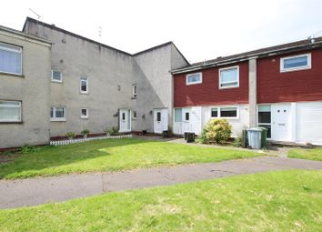 Thumbnail 3 bed property for sale in Sandpiper Drive, East Kilbride, Glasgow
