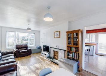 Thumbnail Semi-detached house for sale in Downs Avenue, Chislehurst