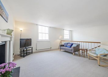 Thumbnail 1 bed flat for sale in St. Georges Square, London