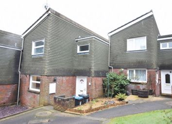 Thumbnail 3 bed property to rent in Townsend, Hemel Hempstead