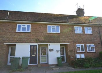 Thumbnail 2 bed maisonette for sale in Ladys Gift Road, Tunbridge Wells, Kent