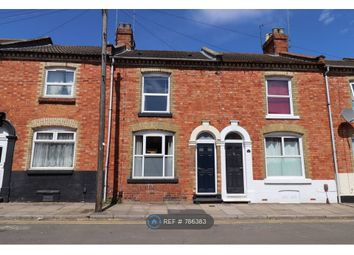 2 bed terraced house to rent in Alcombe Road, Northampton NN1