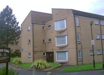 Thumbnail 1 bed flat to rent in Portico Court, Eccleston Park, Prescot