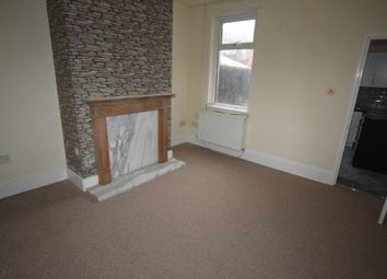 Thumbnail 2 bed terraced house for sale in Wordsworth Street, Barrow-In-Furness, Cumbria