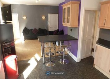 Thumbnail Room to rent in Junction Road, Sheffield