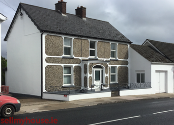 Thumbnail 3 bedroom detached house for sale in Main Street, Emyvale,
