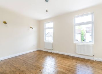 Thumbnail 3 bed property for sale in Crowther Road, South Norwood