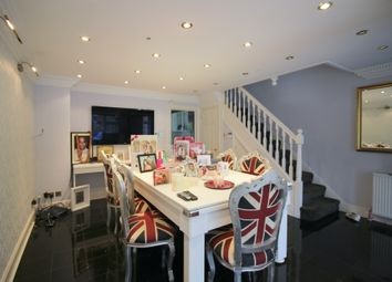 Thumbnail Room to rent in Rainbow Avenue, Isle Of Dogs