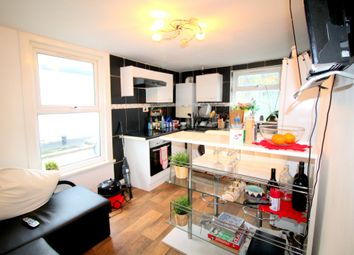 Thumbnail 2 bedroom flat to rent in St Georges Road, Forest Gate, London