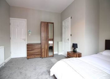 Thumbnail Room to rent in Mansfield Road, Balby, Doncaster