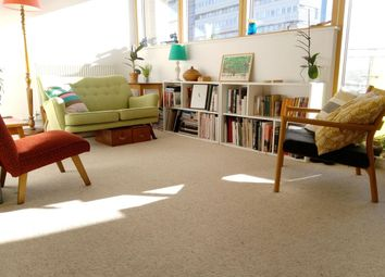 1 bed flat for sale in Gwen Morris House, London, Greater London SE5