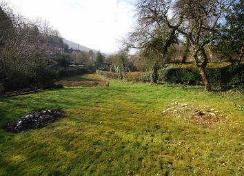 Thumbnail Land for sale in Squires Mount, Ledbury, Herefordshire