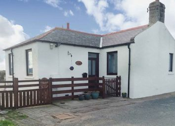 Thumbnail 2 bedroom cottage for sale in Aberdour House, New Aberdour, Fraserburgh, Aberdeenshire