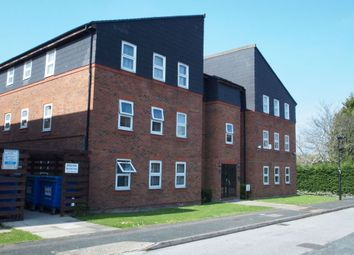 Thumbnail 2 bed flat for sale in Collings Close, Bowes Park