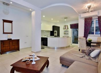 Thumbnail 2 bed apartment for sale in 2 Bedroom Apartment, Sliema, Sliema & St. Julians, Malta