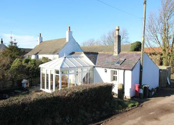 Thumbnail 1 bed bungalow for sale in Calvo, Silloth, Wigton