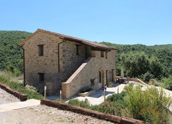 Thumbnail 3 bed farmhouse for sale in 06134 Rancolfo Pg, Italy