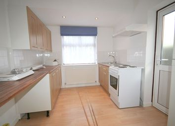 Thumbnail Studio to rent in Forty Avenue, Wembley