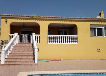 Thumbnail 4 bed villa for sale in Picassent, Picassent, Valencia (Province), Valencia, Spain