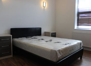 Thumbnail 1 bedroom flat to rent in Granville Place, High Road, London