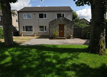 Thumbnail 4 bed detached house for sale in 4 Manor House, High Street, Kirkby Stephen, Cumbria