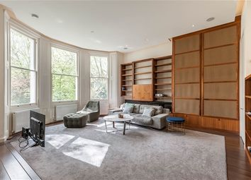 Thumbnail 1 bed flat for sale in Gledhow Gardens, South Kensington, London