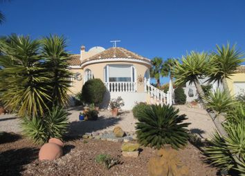 Thumbnail 2 bed villa for sale in Cps2814 Mazarron, Murcia, Spain