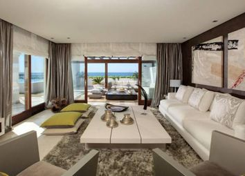 Thumbnail 3 bed apartment for sale in Seguers, Estepona, Andalucia, Spain