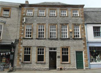Thumbnail Office for sale in Langport, Somerset