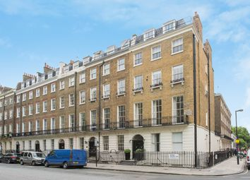 Thumbnail Studio to rent in Dorset Square, London