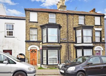 Thumbnail 3 bed terraced house for sale in Dane Road, Margate, Kent