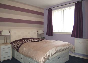 Thumbnail 2 bed cottage for sale in Afton Drive, Renfrew, Renfrewshire