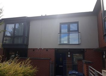 Thumbnail 3 bed property to rent in Windrush Grove, Edgbaston, Birmingham