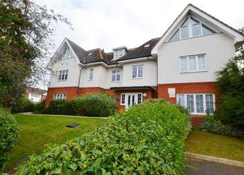 Thumbnail 2 bedroom flat to rent in Norfolk Road, Uxbridge
