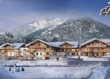 Thumbnail 4 bed apartment for sale in La Plagne (Paradiski), 73210 La Plagne-Tarentaise, France