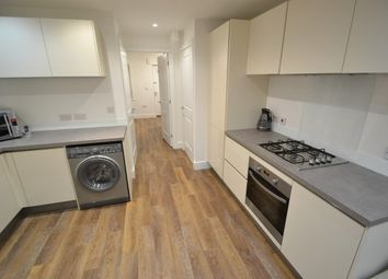 Thumbnail 2 bed property to rent in School View Road, Chelmsford
