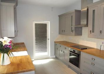 Thumbnail 4 bed end terrace house to rent in Acacia Road, Beckenham